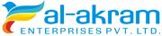 Al-Akram Enterprises