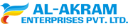 Al-Akram Enterprises